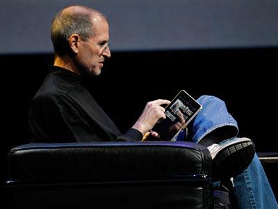 Steve-jobs-ipad-apple-ap