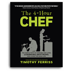 Four-hour-chef-cover-250
