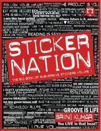 Stickernationcover