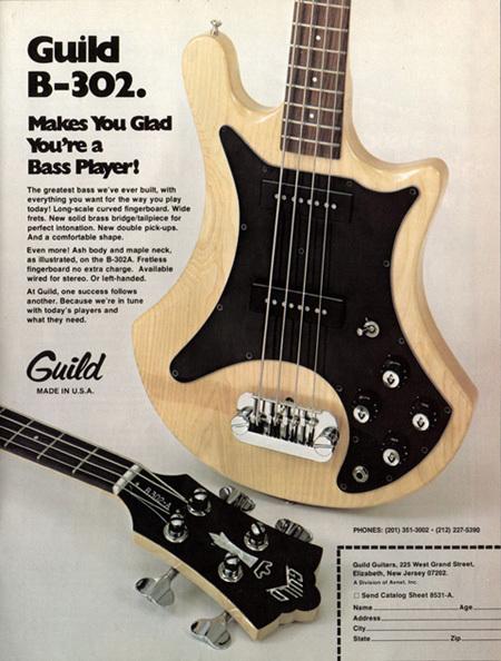 B3021978