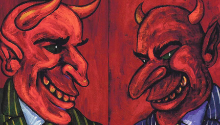 Corporate_devils0
