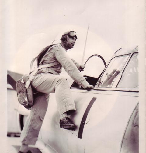 Dadplane_2