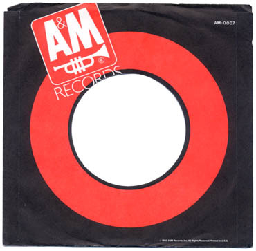 Am_records