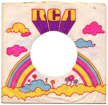Rca_rainbow