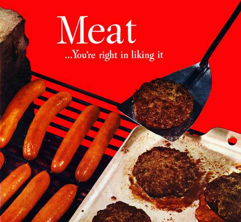 Meat46txt