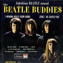 Beatle_buddies1