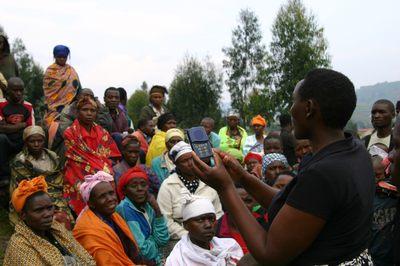 Rwanda_2007_51008
