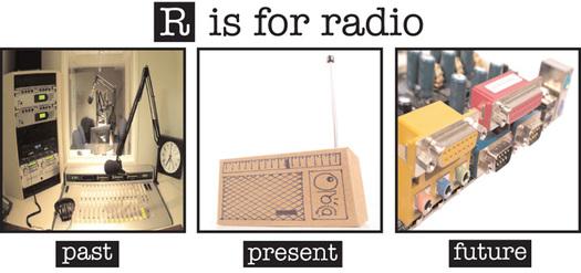 Rradiofinal