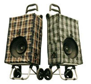 Soundsystem2_3