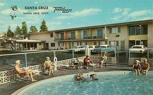 Travelodge_motel_santa_cruz_ca_19681_1